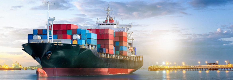 Geoff Ricketts Freight Ltd