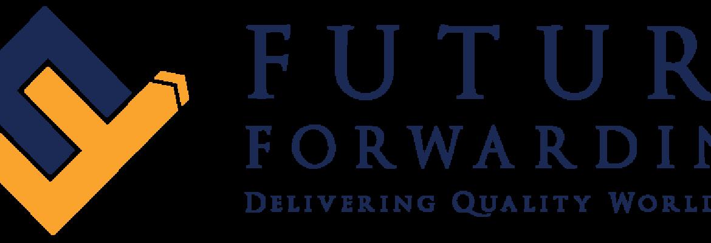 Future Forwarding Co Ltd