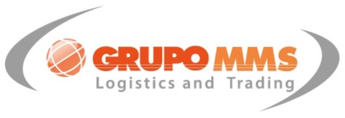 Grupo MMS Global Logistics